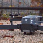 Okuizumo Drone Fes