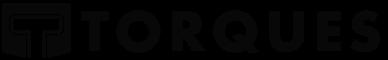 株式会社トルクス Logo